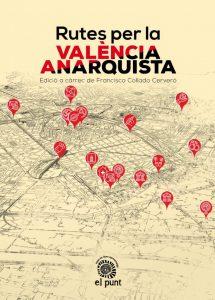 Portada rutas por la valencia anarquista
